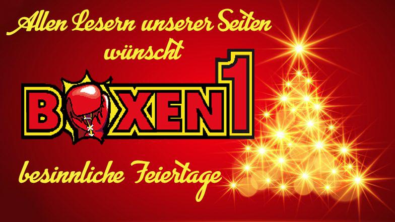 Frohe Weihnachten Besinnliche Feiertage.Frohe Weihnachten Merry Christmas Feliz Navidad
