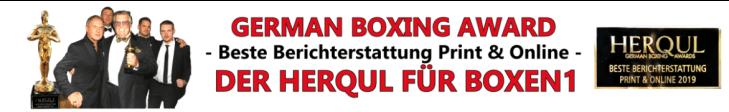 HERQUL Banner Boxen1