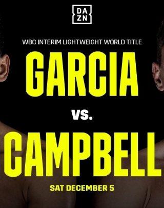 GarciaCampbellPoster
