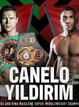 canelo-yildirim-fight-poster